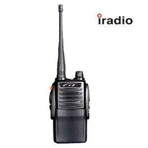 IRadio IR850 Plus